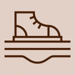 Boot-Icon