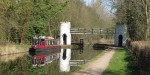 Tame Valley Wetlands   Warwickshire Wildlife Trust   Heritage Lottery Fund