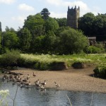 Kingsbury-Village-and-River-Tame-c-EA