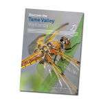 Discover Tame Valley Wetlands