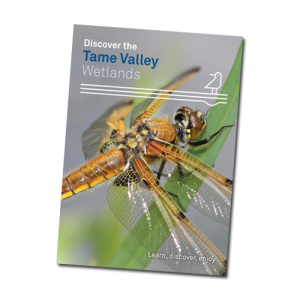 tame-valley-guide-cover