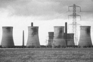 Hams Hall power station (Fred Hopkins)