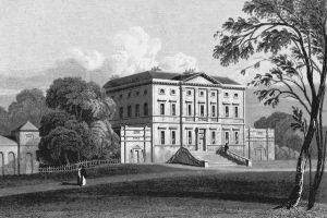 Hams Hall