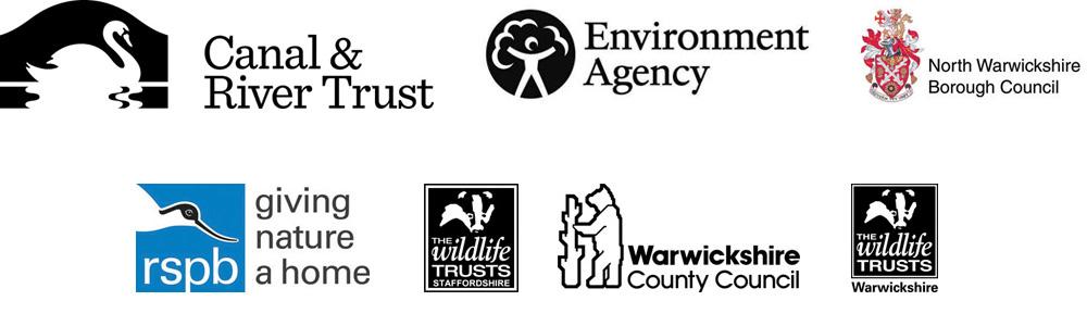 main-partner-logos