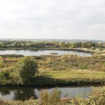 RSPB Middleton Lakes