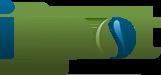 ispot_logo