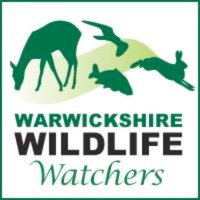 wildlife_watchers