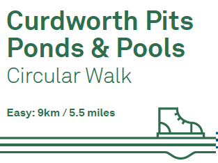 Curdworth Circular