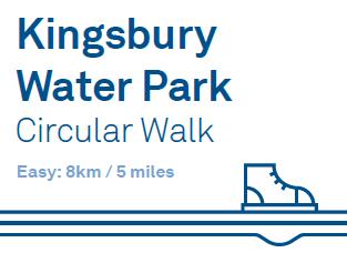 Kingsbury Circular